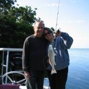 GW bonefish 019
