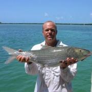GW bonefish 030