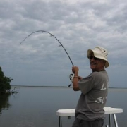 tropical acres to kyle's permit 06' 039